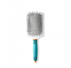 Moroccanoil Brosse/paddle