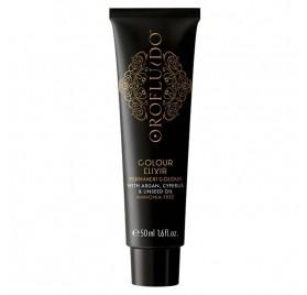 Revlon Oro Fluid Elixir 9.12