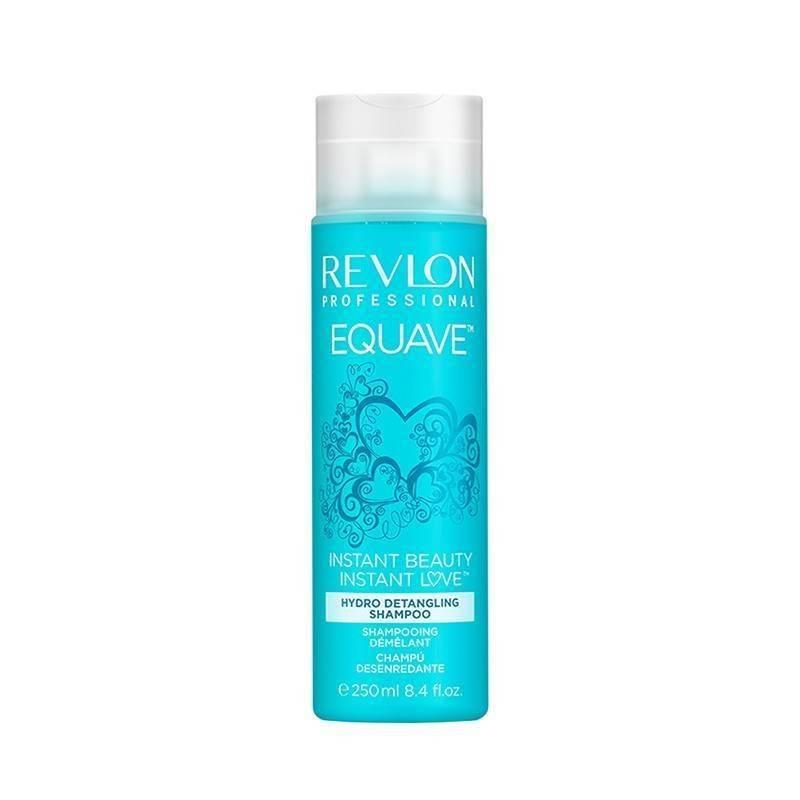 Revlon Equave Instant Beauty Hydro Detangling Shampooing 250ml