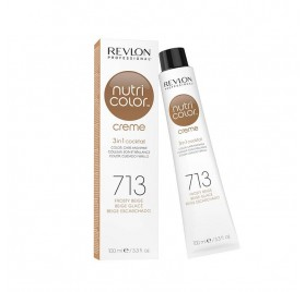 Revlon Nutri Color 713/beige Escar 100ml