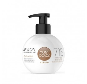 Revlon Nutri Color 713/beige Escar 270ml