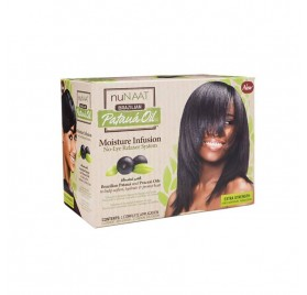 Nunaat Pataua Oil Relaxer Kit Extra1 Application