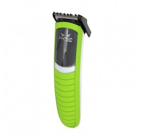Muster Maquina Cayman Trimmer Green (9007932)
