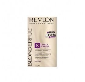 Revlon Blonderful 8 (sachet) 50gr