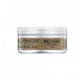 Tigi Bedhead Men Pure Texture Molding Paste 83g