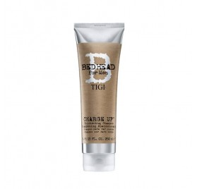 Tigi Bedhead Men Champú Thick Charge Up 250 Ml