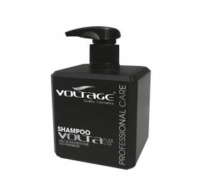 Voltage Voltaplex Champú Liss 500ml