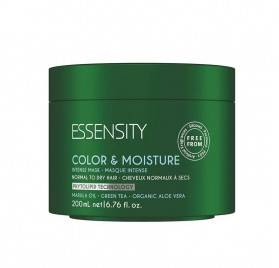 Schwarzkopf Essensity Mascarilla Color/hidratante 200ml