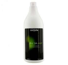 Loreal Inoa Xampu Post 1500 Ml