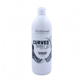 Kosswell Curves Up Neutralizante 1000 Ml