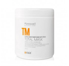 Kosswell Innove Tm Masque Total 1000 Ml