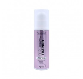 Kosswell D-fine Curl Trainer (3) 150 Ml