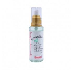 Glossco Bamboliva Oil 100 Ml