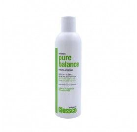 Glossco Champú Pure Balance 250 Ml
