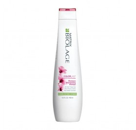 Matrix Biolage Shampoo Colorlast 250 Ml