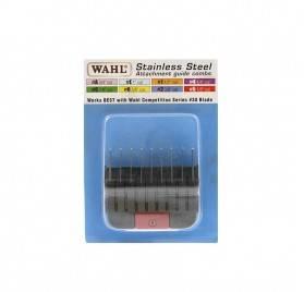 Moser Calce 1221 5300 Bacino Plet 5mm