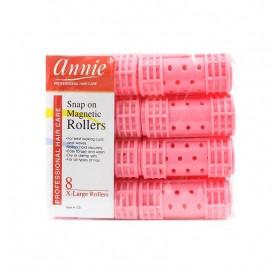 Annie Rolos Mag Rosa (8/x-grande) 1221