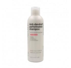 The Cosmetic Republic Shampoo Anti Dandruff 200 Ml