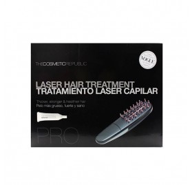 The Cosmetic Republic Laser Kit Professional