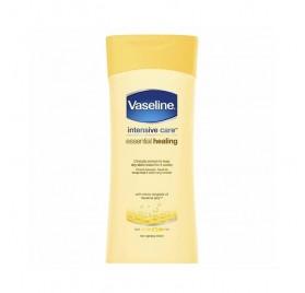 Vaseline Essential Healing Lotion 400 Ml