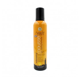 Agadir Argan Oil Volumizing Mousse 8.5oz/241g