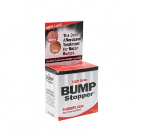 Bump Stopper Sensitive Skin 0.5oz/14.2g