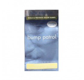Bump Patrol After Shave Locion 57 Ml (2201)