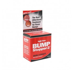 Bump Stopper-2 Double Strength 0.5oz/14.2g