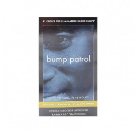 Bump Patrol After Shave Locion 113 Ml (2211)
