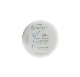 Muster Benexere (60v) Crema Exfoliante 100 Ml
