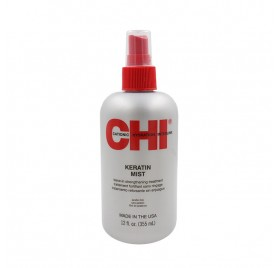 Farouk Chi Keratin Mist Leave In 355 Ml