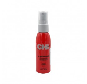 Farouk Chi St 44 Iron Guard 59 Ml (spray Thermal)