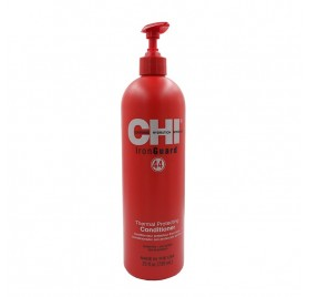 Farouk Chi 44 Iron Guard Conditionneur Thermique 739 Ml