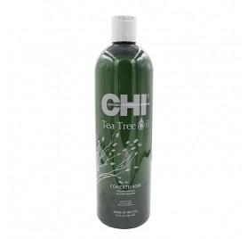 Farouk Chi Tea Tree Oil Conditioner 739 Ml