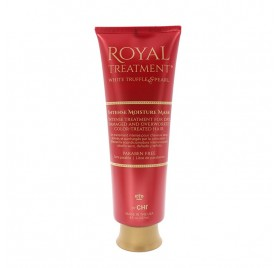 Farouk Royal By Chiintense Moist Masque 237 Ml