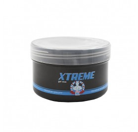 Health Men Gel Wax Xtreme 500ml