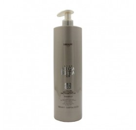 Dikson Argabeta Up Shampoo Volumen Hair Fine 1000 Ml