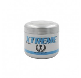 Health Men Gel Wax Xtreme 250ml