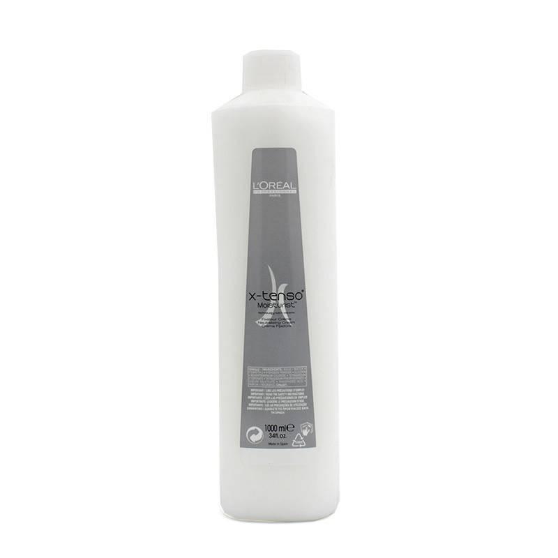 Loreal X-Tenso Neutralizante 1000 ml