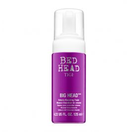 Tigi Bedhead Big Head Volume Boosting Foam (espuma)125ml