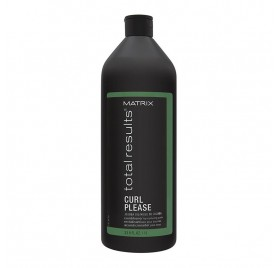 Matrix Total Results Conditioner Curl Please 1000 ml