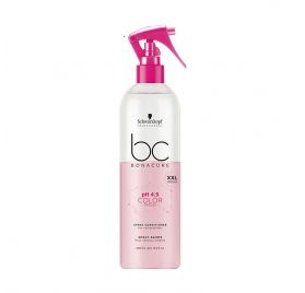 Schwarzkopf Bonacure Color Freeze Spray Acondicionador 400ml