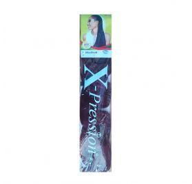 X-pression 39
