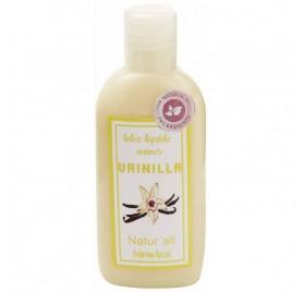 Sabrina Natur All Liquid Talc Hands Vanilla 100 ml