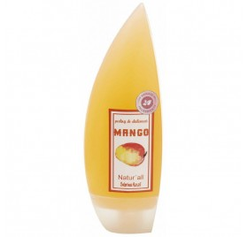 Sabrina Natur All Peeling Diatomeas Mango 200 ml