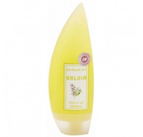 Sabrina Natur All Desodorante De Pies Salvia 200 ml