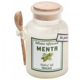 Sabrina Natur All Balm Refreshing Mint 300 ml