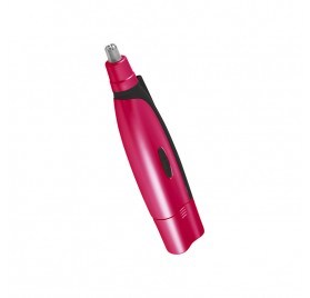 Albi Depilator Nasal With Ligth Red 2309T