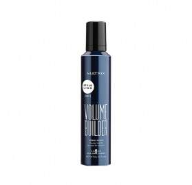 Matrix Style Link Volume Builder Mousse 247 ml (3)