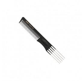 Comb Janeke Tit 877 Pua Metal (P5800877)